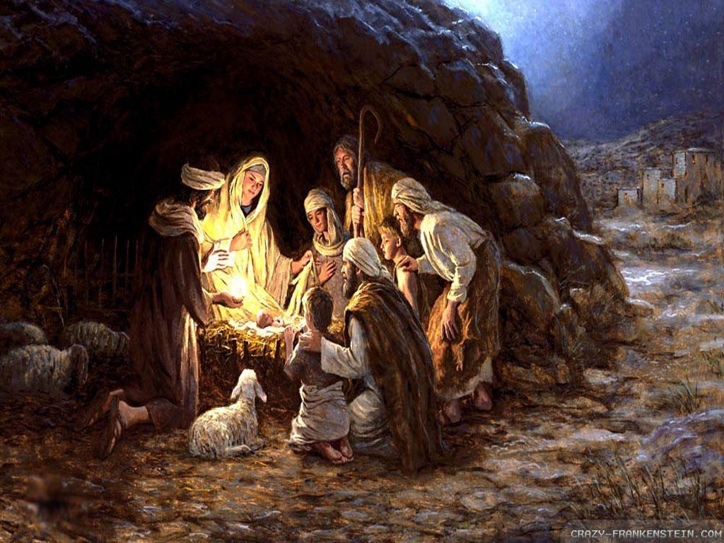 christmas-nativity-backgrounds