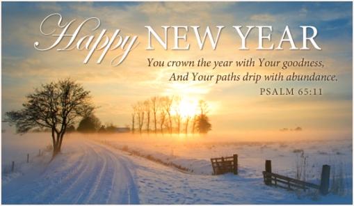 happy-new-year-farm-550x320
