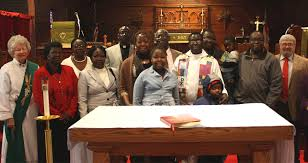 day of prayer for peace in south sudan