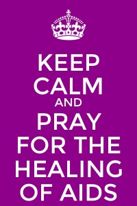 Keep-It-Cool-Pray-For-The-Healing-Of-AIDS