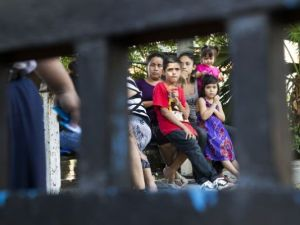 1405010596000-Central-America-Refugees