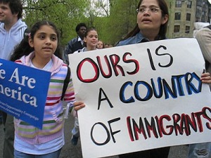 blog_country_immigrants
