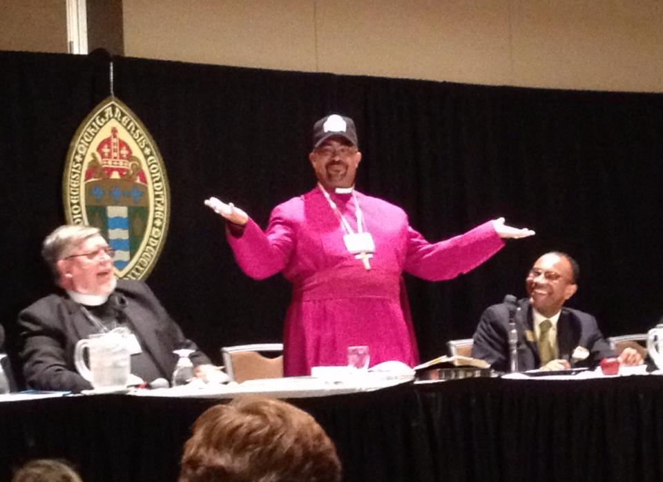 convention 2014 5