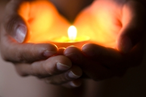 candle_light_2