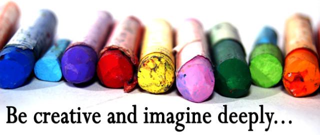 creativeimagination-640x271