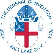 General Conventioon 2015