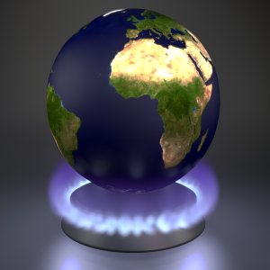 Earth_On_Stove-300x300