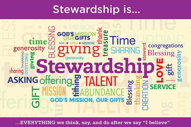 TLKT1007h-Stewardship-Is-wordcloud-RGB-750px