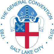 General Conventioon 2015