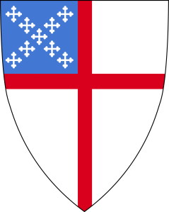 2000px-Shield_of_the_US_Episcopal_Church svg