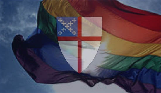marriage equality flag