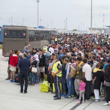 372930-austria-refugees-afp