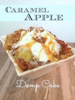 caramel-apple-dump-cake