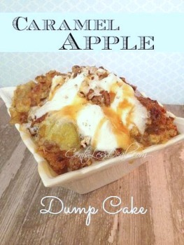 caramel-apple-dump-cake