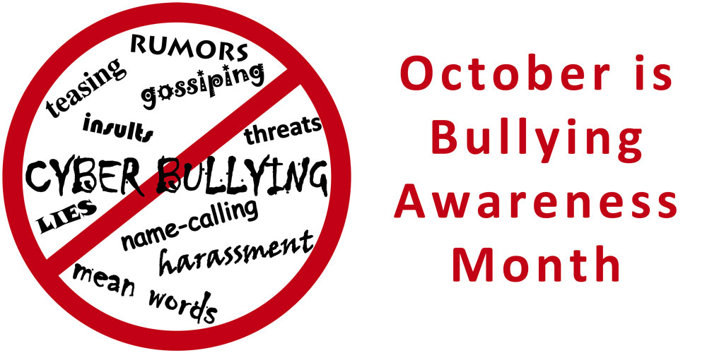 october-is-bullying-awareness-month