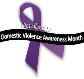 ribbon-domestic-violence-awareness