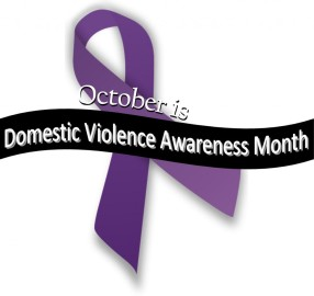 ribbon-domestic-violence-awareness