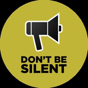 Advocacy_Graphic