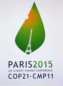 FRANCE-GOVERNMENT-UN-CLIMATE