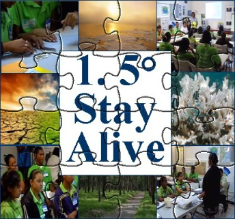 1-5-to-stay-alive