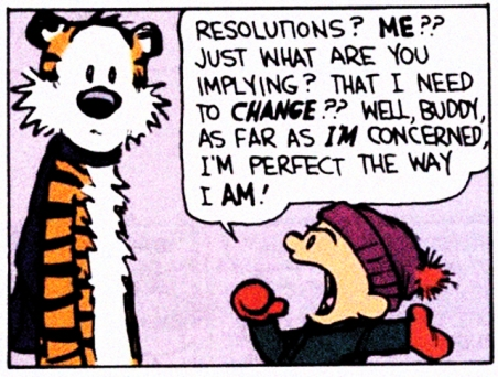 635861606516003895-1008101522_calvin-hobbes-new-years-resolutions