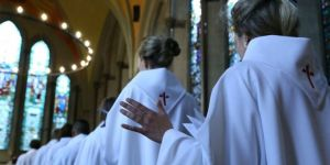 st-anselm-community-prays-for-the-primates