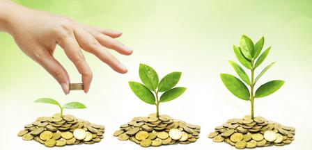 environmentally responsible investing