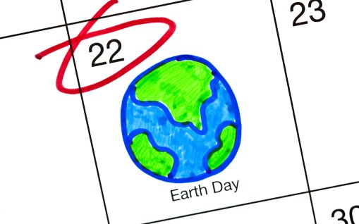 Earth-Day-freebies-ftr