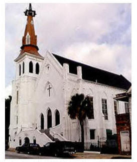 Mother-Emanuel-AME-Church-2