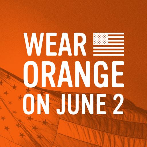 Wear_Orange_Instagram