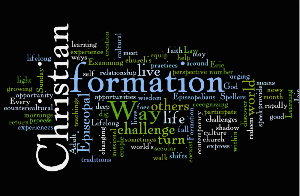 ChristianFormation