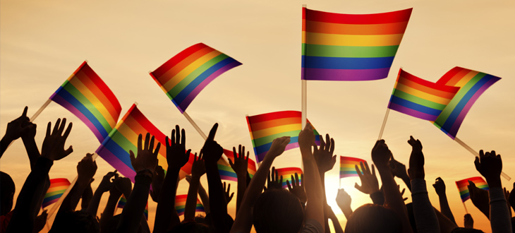 lgbt-pride-title-image_tcm7-187539