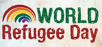 world refugee day 3