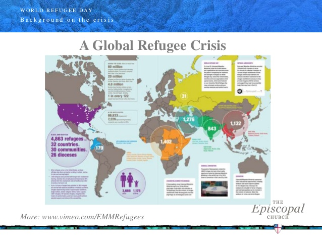 world-refugee-day-webinar-11-638