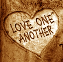 Love-One-Another