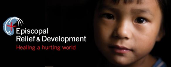 relief-_-development