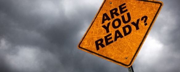 disaster-planning-are-you-ready