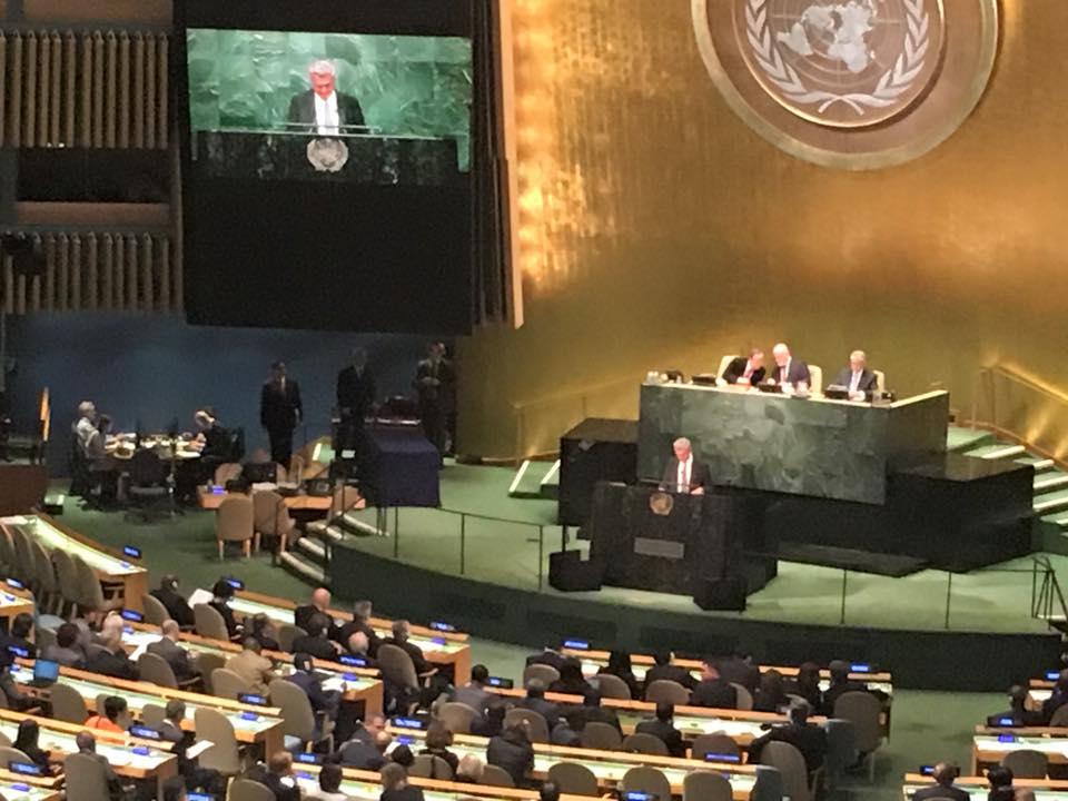 un-summit-on-refugees-copy
