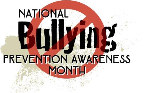 bullying-4