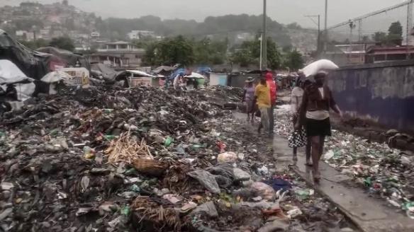matthew-haiti-destruction