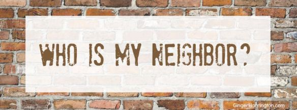 who-is-my-neighbor-title