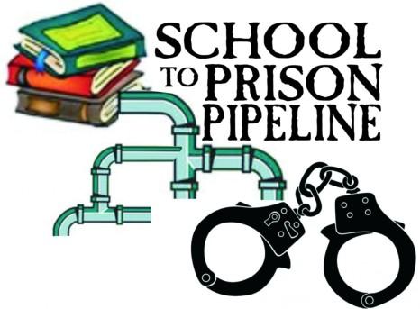 school-prison-pipeline-e1422455413196