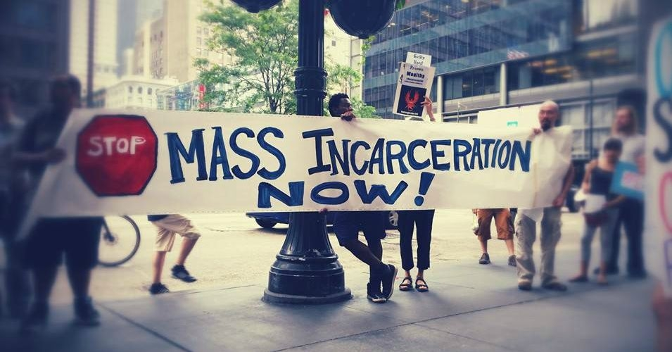 stop-mass-incarceration-now