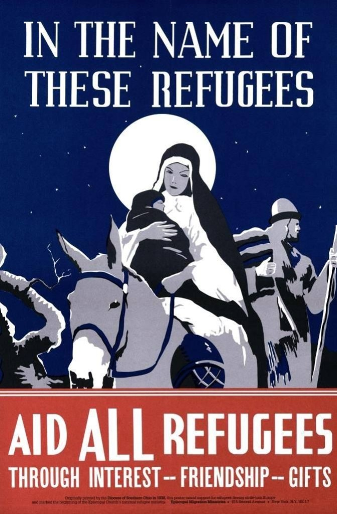 support-all-refugees