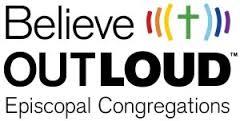 believe-out-loud