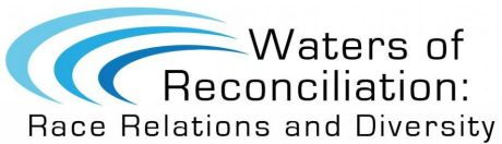 waters-of-reconciliation