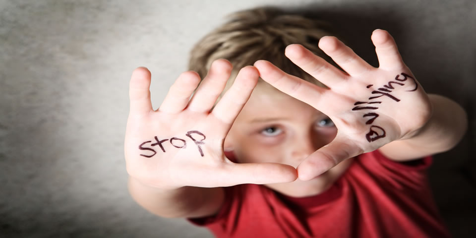 website-banner-stop-bullying0002