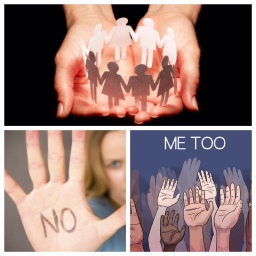 MSU & #MeToo: Safeguarding Our Most Vulnerable