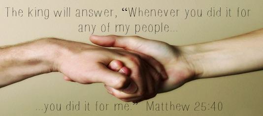 matthew-25-40