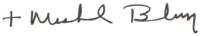 curry signature